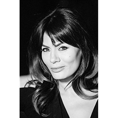 Michelle Belegrin