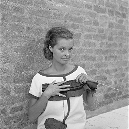 Nadja Tiller