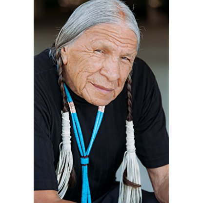 saginaw grant moviessaginaw grant wife, saginaw grant movies, saginaw grant actor, saginaw grant lone ranger, saginaw grant net worth, saginaw grant girlfriend, saginaw grant granddaughter, saginaw grant, saginaw grant facebook, saginaw grant imdb, saginaw grant breaking bad, saginaw grant instagram, saginaw grant wikipedia, saginaw grant height, saginaw grant age, saginaw grant wiki, saginaw grant commercial, saginaw grant interview, kareem grant saginaw michigan, saginaw valley opportunity grant