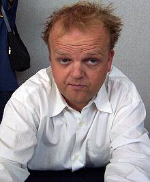 Tory Jones