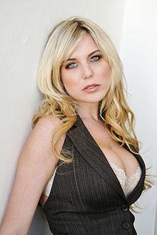 Alyssa Nicole Pallett