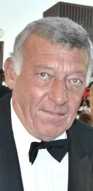 Gary Morton