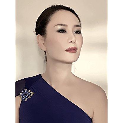 Hye Jin Jang