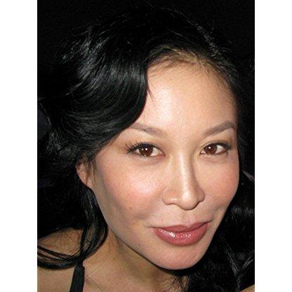 Jennifer Tung