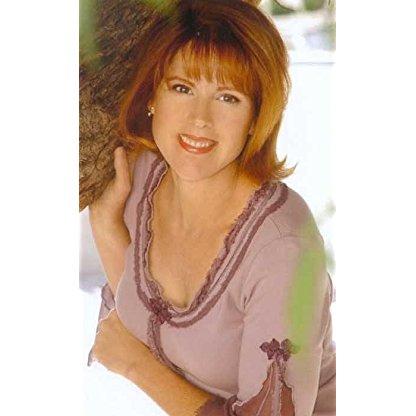 Patricia Tallman