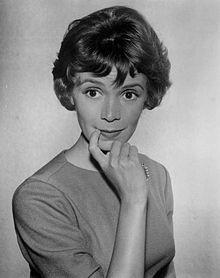 Annie Fargue