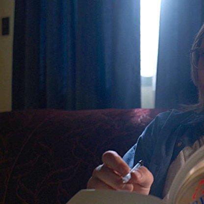 Bernie Coulson