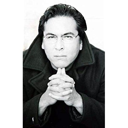Eric Schweig Net Worth Eric schweig's net worth for 2020, estimated earnings, and income is currently under review. eric schweig net worth