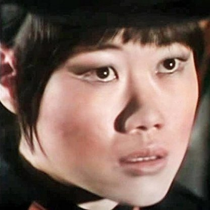 Pik Sen Lim