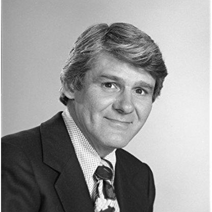 Richard Schaal