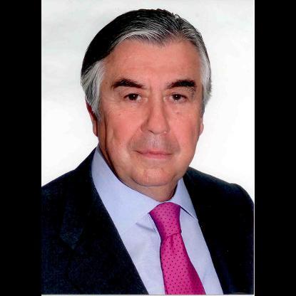 Alberto Alcocer