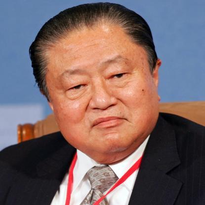 Bruce Cheng