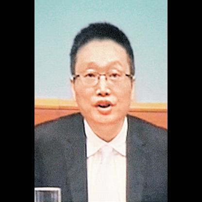Chen Jianqiang