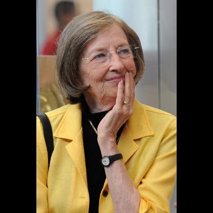 Gayle Cook