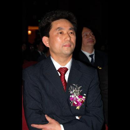 Jiang Yehua