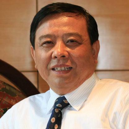 Li Hongxin