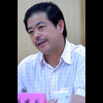 Li Shuirong