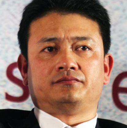 Lin Yi