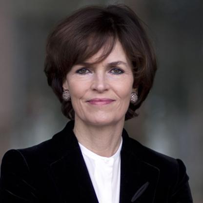 Nicola Leibinger-Kammueller