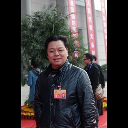 Qiu Guanghe