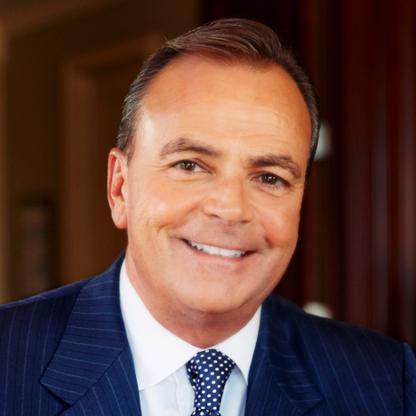 Rick Caruso