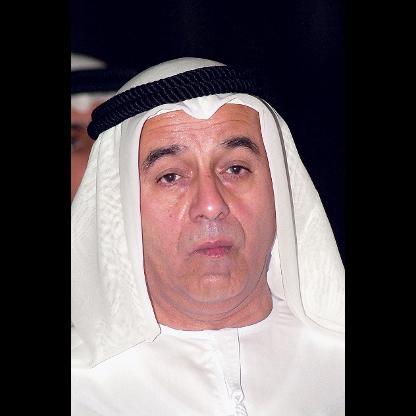 Abdulla Al Futtaim