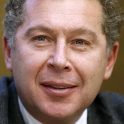 Alexander Mamut