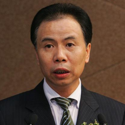 Chen Jiancheng