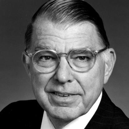 Clemmie Spangler, Jr.