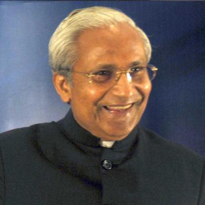 Desh Bandhu Gupta
