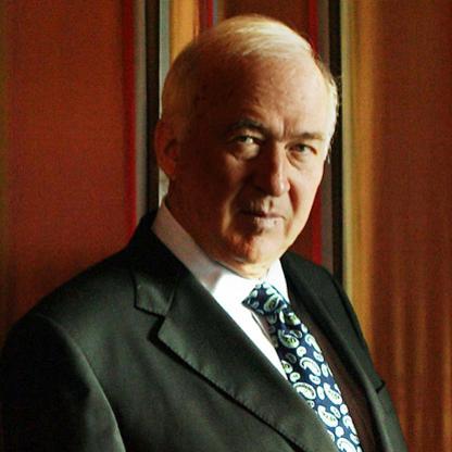 Jack Cowin