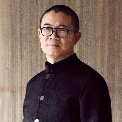 Ji Qi