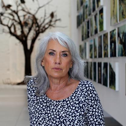 Judith Neilson