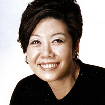 Lee Hwa-Kyung