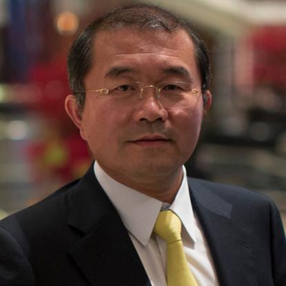 Liu Ming Hui