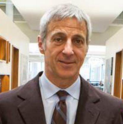 Luca Barilla