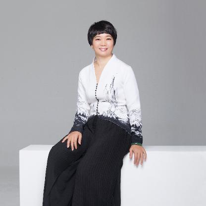Ma Xiuhui