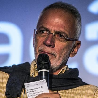 Marcel Herrmann Telles