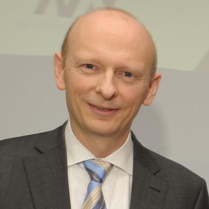 Martin Moller Nielsen