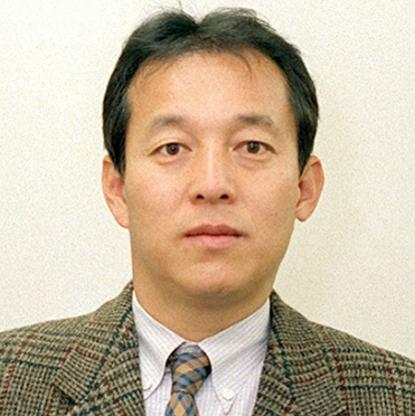 Masahiro Miki
