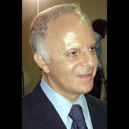 Miguel Krigsner