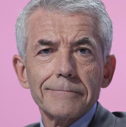 Norbert Dentressangle