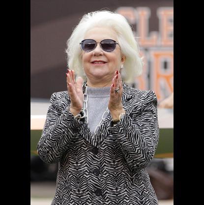 Norma Lerner