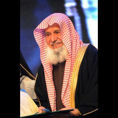 Sulaiman Al Rajhi & family