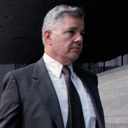 W. Herbert Hunt