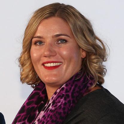 Yvonne Bauer