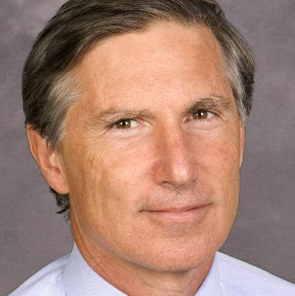 Bruce Karsh