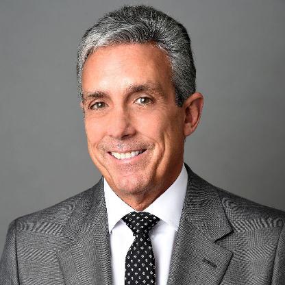 Charles Cohen