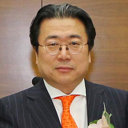 Cho Jung-Ho