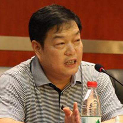 Chu Jinfu
